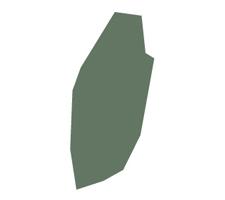Ridley Park - shape